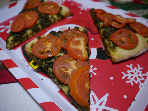2013-01-20 - VI Pesto Pizza w Semolina Crust - 0011