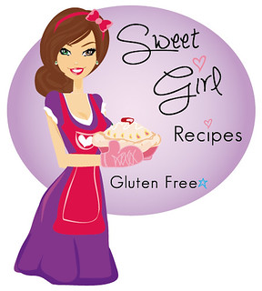 sweet girl recipes on pudding-girl