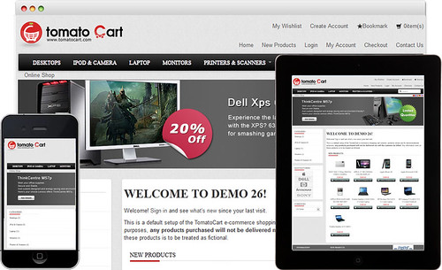 tomatocart-responsive-ecommerce-template-3