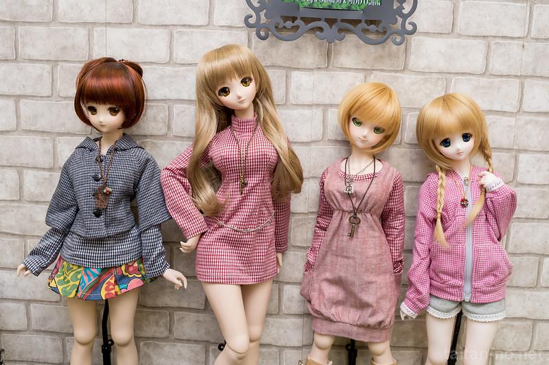 DollShow36-DSC_0817