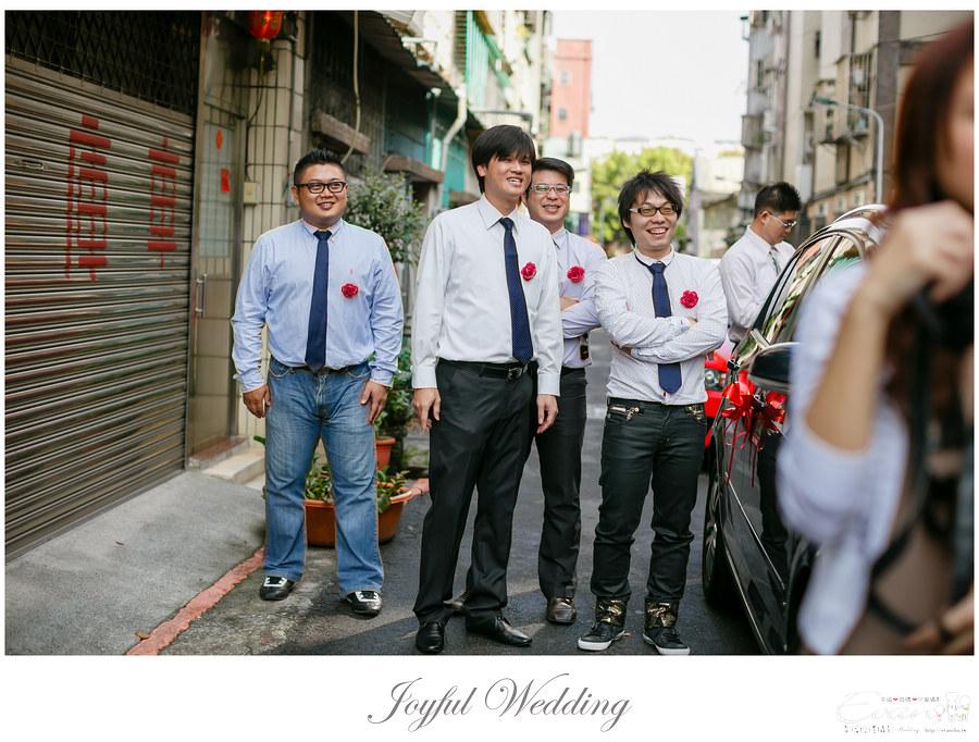 Sam &  Eunice Wedding _0062