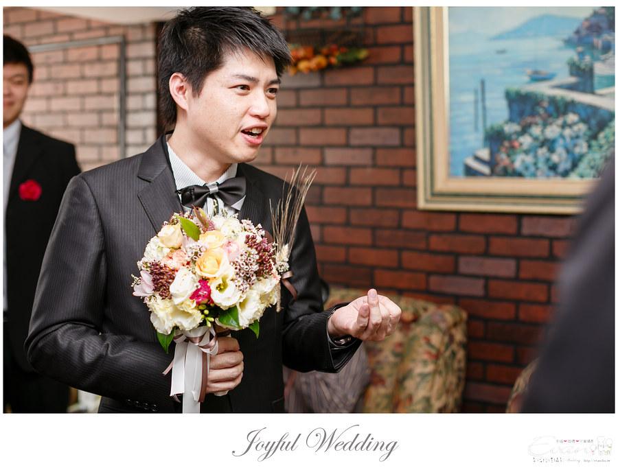 Sam &  Eunice Wedding _0090