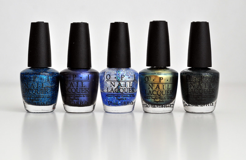 opi nail polish tag 4