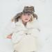 winter whites by christaylorfotografs