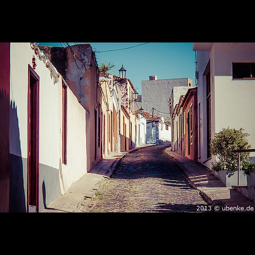 _garachico by l--o-o--kin thru