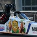 Testing at Palm Beach International Raceway - 2013