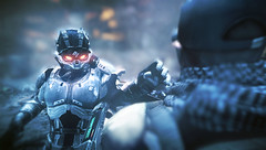 _bmUploads _2013-01-28_974_Guerrilla_Killzone Mercenary_03