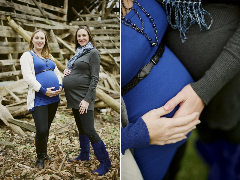 WilliamsMaternity49_WEB