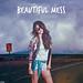 Beautiful Mess - Selena Gomez by KYZX