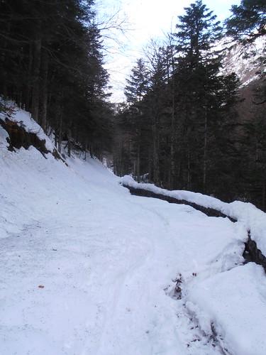 Plateau de BIOUS 027