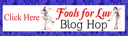 lge.hopclick banner-2 copy