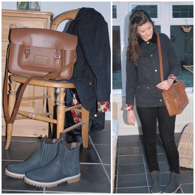 British-brands-Barbour-Beadnell-Cambridge-satchel-Chatham-Marine-heritage