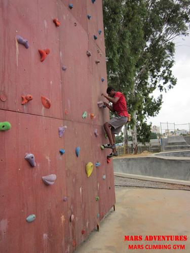 Mars_Climbing_Gym_Wall_3