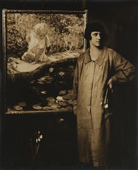 Ruth Peabody