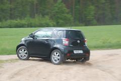 mini sport utility vehicle(0.0), compact sport utility vehicle(0.0), concept car(0.0), automobile(1.0), scion iq(1.0), vehicle(1.0), scion(1.0), toyota iq(1.0), city car(1.0), compact car(1.0), land vehicle(1.0),