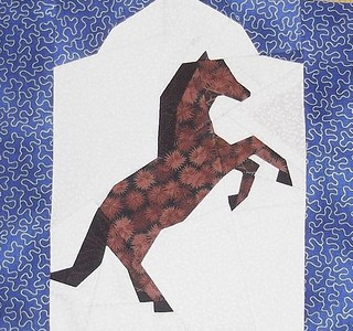 Wirtshaus Pony