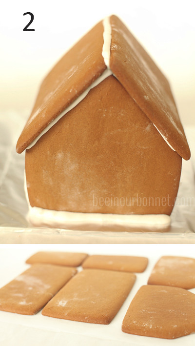 gingerbread house 2 copy