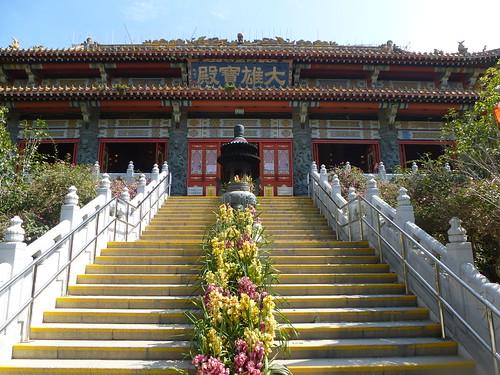 HK13-Lantau2-Bouddha geant (41)