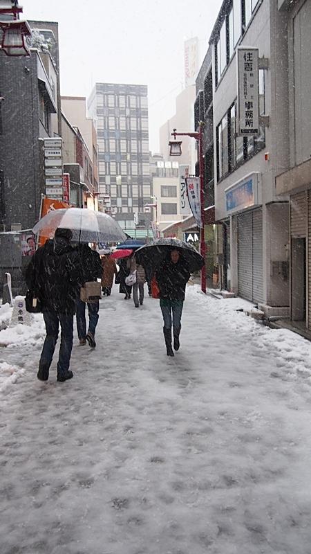 Tokyo Honeymoon 2013_day03_057