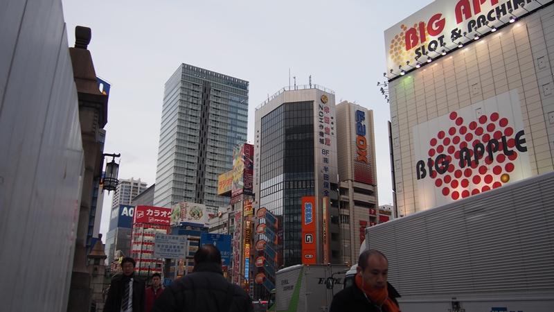 Tokyo Honeymoon 2013_day04_209