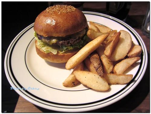 2013-01-25_ハンバーガーログブック_【大阪】【心斎橋】Critters burger-08