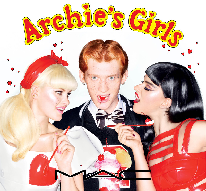 Archie's Girls_Beauty-300