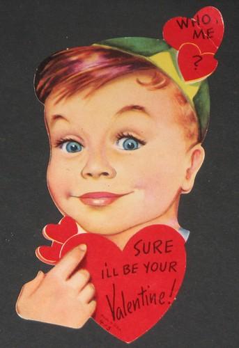 vintage valentines 008
