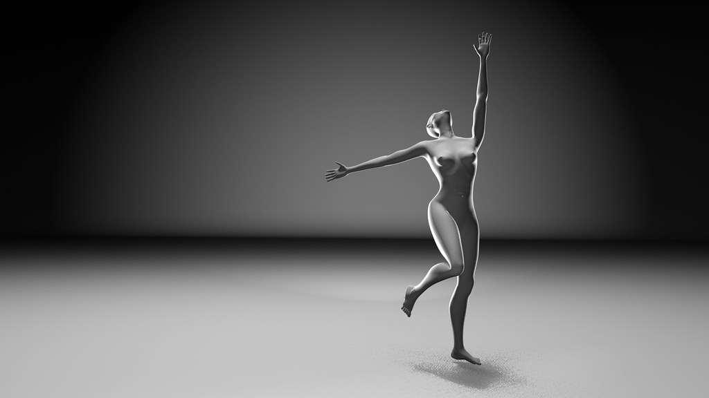 Katiedance1_v5_render