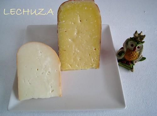 Alitas de pollo con salsa de queso (15)