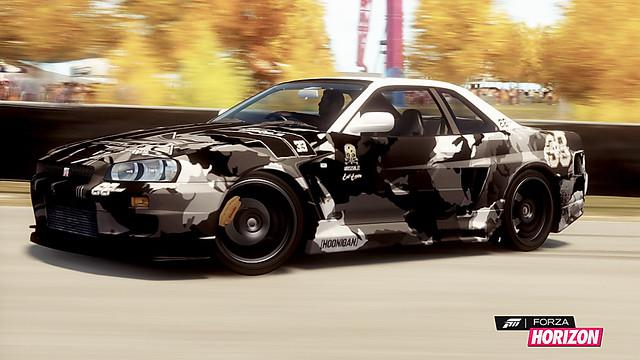 8467859933_723ef463dd_z ForzaMotorsport.fr
