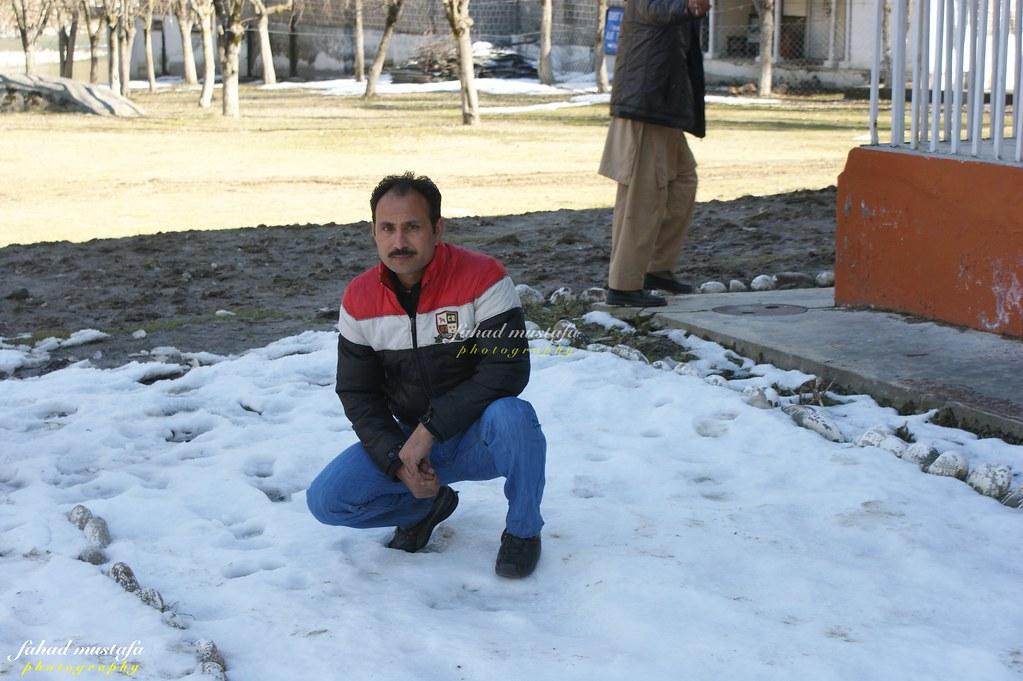 Muzaffarabad Jeep Club Neelum Snow Cross - 8469328284 c62df5f34b b