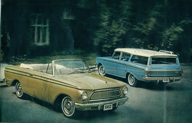 1962 Amc Rambler American Convertible And Classic Station. Cheap High Speed Internet Provider. Will Carmax Buy Any Car Titanium Exhaust Pipe. Life Of A Personal Trainer Opening Up An Ira. How Much Of A Mortgage Can I Get Approved For. Radiology Training Program Diy Kayak Storage. Biggest Marketing Companies Free Fax Online. Financial Consultants Group Epic Madison Wi. Alcohol Rehab Treatment Att Business Internet