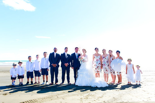 "wedding newzealand cloud love beach church canon pose children fun botanical castaway happy photography groom bride kiss oliver shot emotion shots album group chinese creative ceremony posed marriage location professional celebration auckland reception wintergarden northshore bridesmaid pro romantic northisland southisland brides wuhan kiwi venue groomsmen bestman speech 70200 poses domain bridalparty dreamlife missionbay waitakere manukau cornwallpark weddingphotographer ""new maidofhonour 2470 cleangreen islandsouth aoteaora oliverli oliverlee 5dmarkii honourbest zealandaoteaoranorth islandaucklandmaoriweddingmarriageceremonycelebrantbridegroombridesmaidbridemaidsgroomsmenmaid manwestiechinesedreamlifeprofessionalxitekprowuhanbotaniccelebrationphotophotographywuhantamakiringpartybridalromantictravelpeopleethniclifecouplegroup shots新西兰奥克兰专业摄影婚纱婚礼canon佳能珍情纪实photojournalismkidschildrengownwedding gownpreparationfirst"