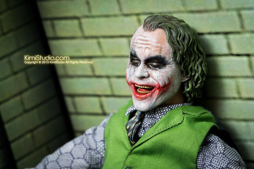 2013.02.14 DX11 Joker-064