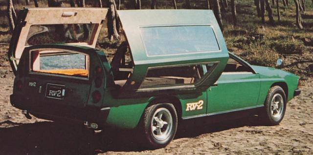 1972-Toyota-RV-2-2