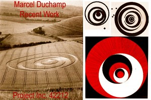 A1JM-duchamp-announcement--300x200