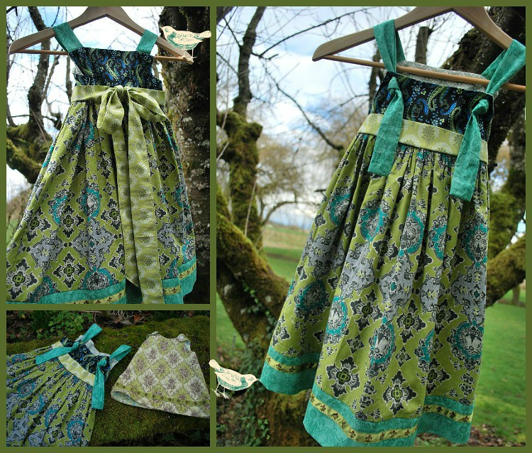 PicMonkey Collage-dress 1-birds