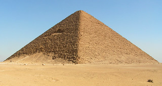 EgyptPyramids-1-4