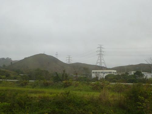Shenzhen13 (31)