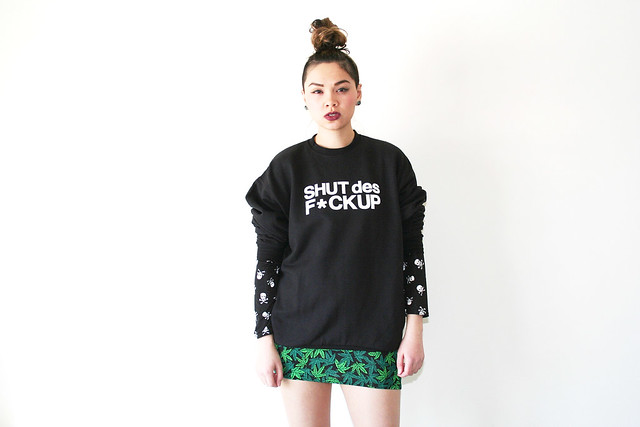 petals-peacocks-fuck-sweatshirt-3