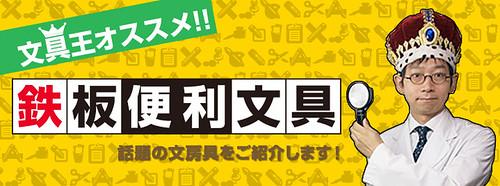 20130220aeon_shinagawa