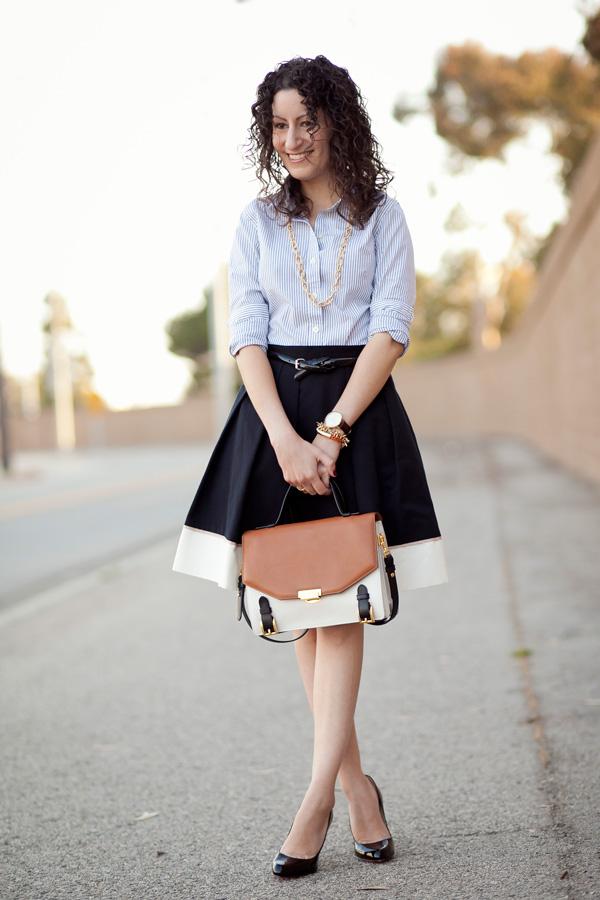 miss-wu-skirt-11-600