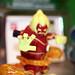 Bandai : Ben 10 : Toy Fair 2013