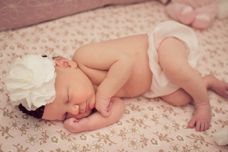 Amelia Austin Newborn Session-0009