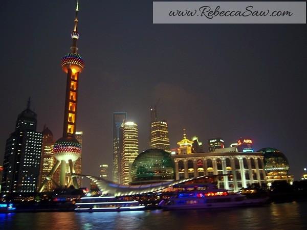 Shanghai Day 2 - RebeccaSaw-132