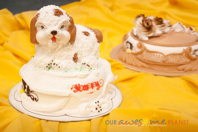 Bakery Fair 2013-27.jpg