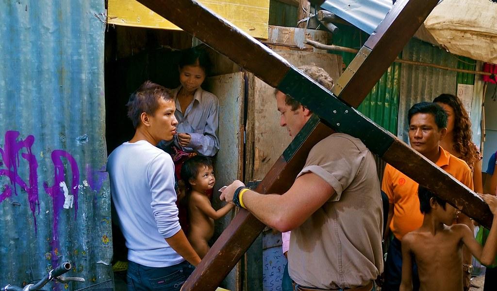 Cambodia Image65