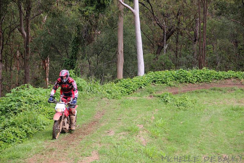 17 February 2013- motor bike003