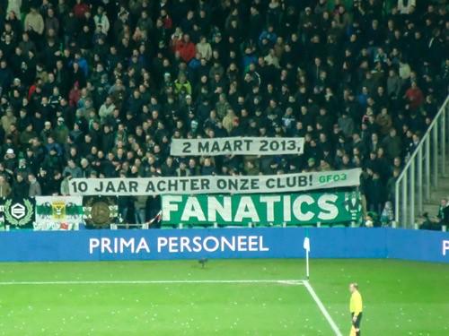 8502972149 bbf28c18c6 FC Groningen   PEC Zwolle 1 0, 23 februari 2013