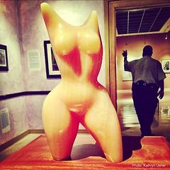 Intellectual property #art #shreveport #louisiana